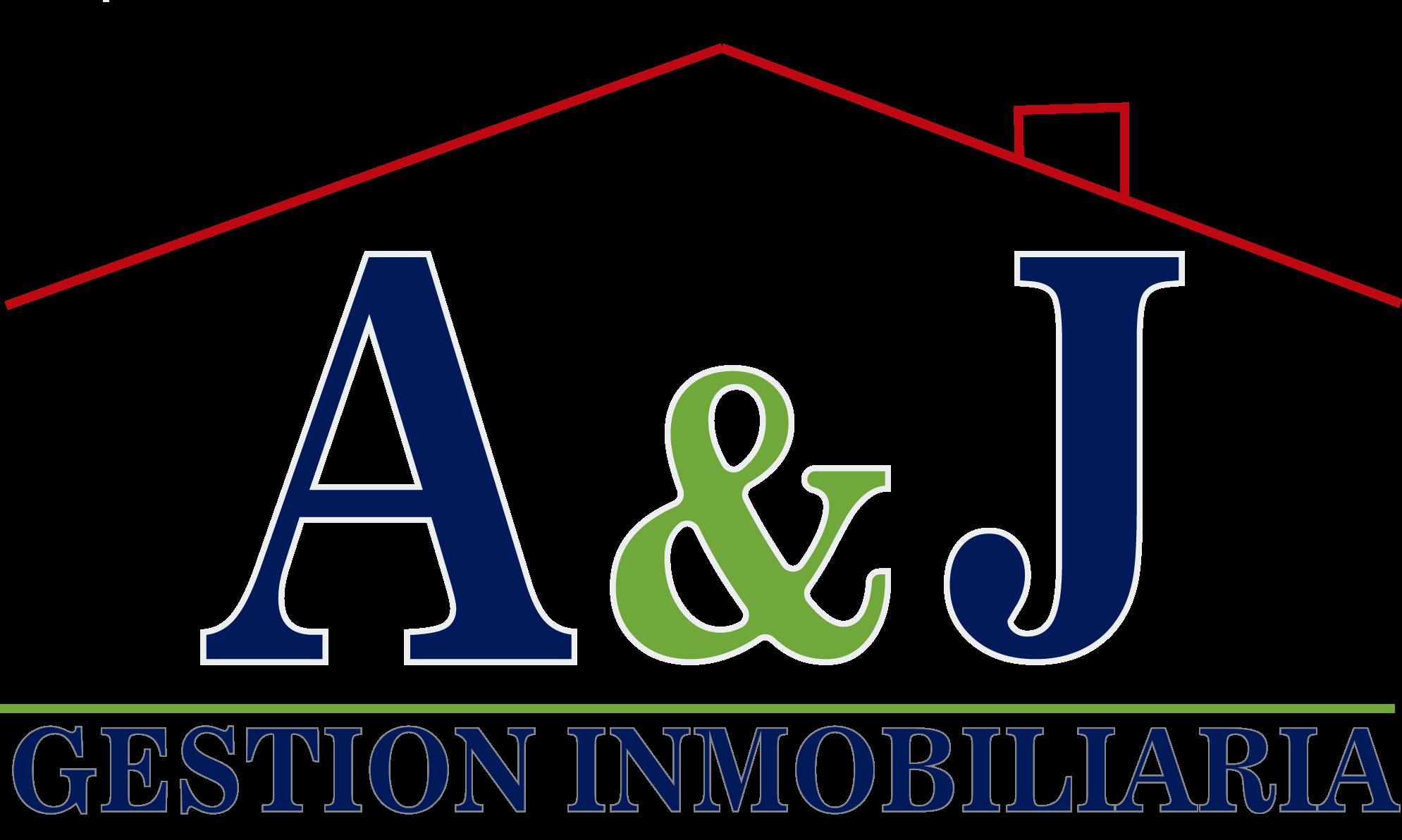 A&J Inmobiliaria Sardinero