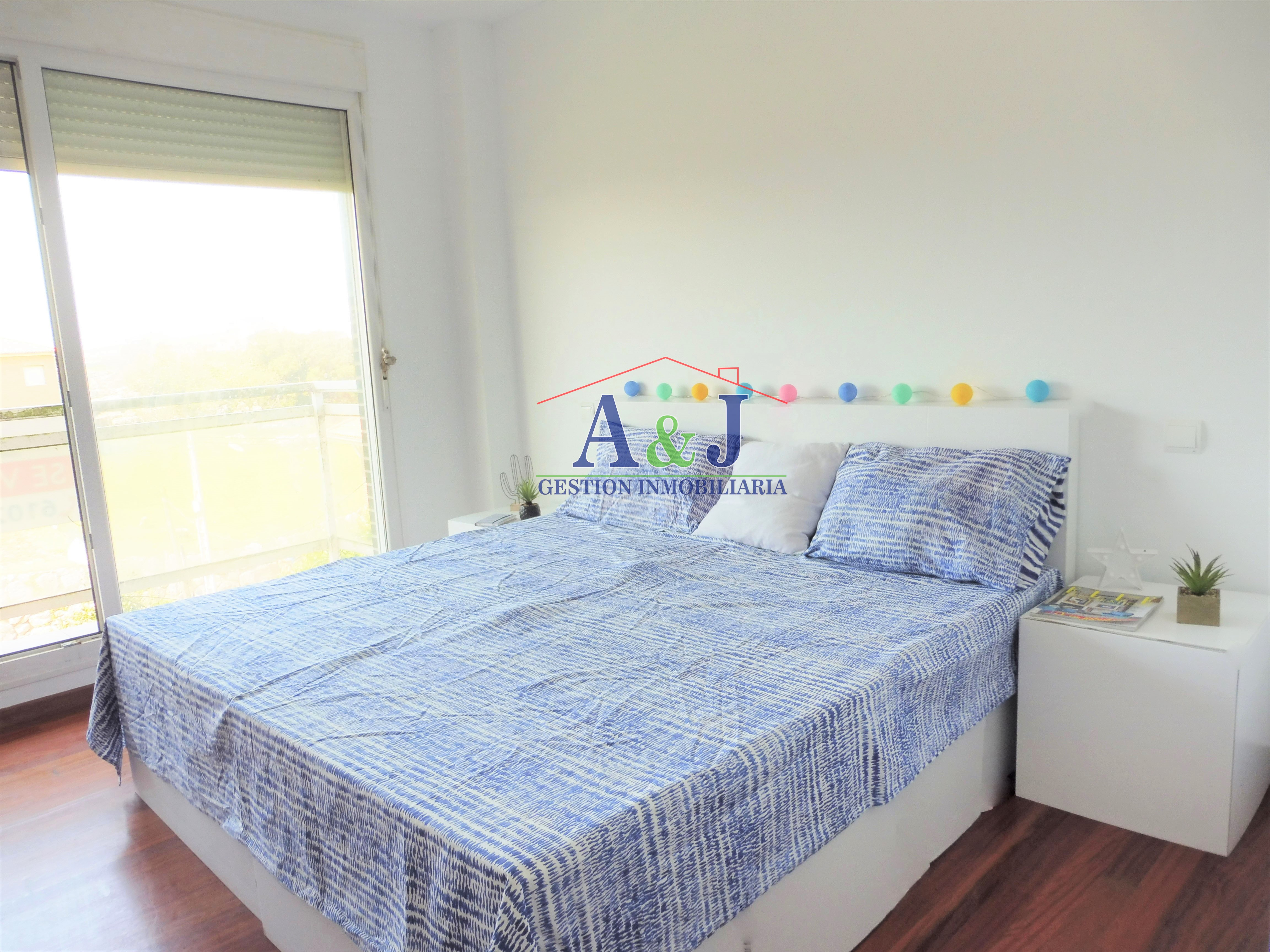 Preparar la vivienda para una venta r pida y eficaz en cantabria - Pisos de bancos en la playa ...